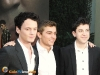l-r-actors-anton-yelchin-dave-franco-and-christopher-mintz-2_01