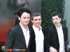 l-r-actors-anton-yelchin-dave-franco-and-christopher-mintz_01