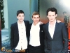 l-r-actors-christopher-mintz-plasse-dave-franco-and-anton-yelchin_01