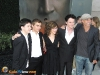 l-r-actors-christopher-mintz-plasse-dave-franco-lisa-loeb-and-anton-yelchin-and-director-craig-gillespie_01