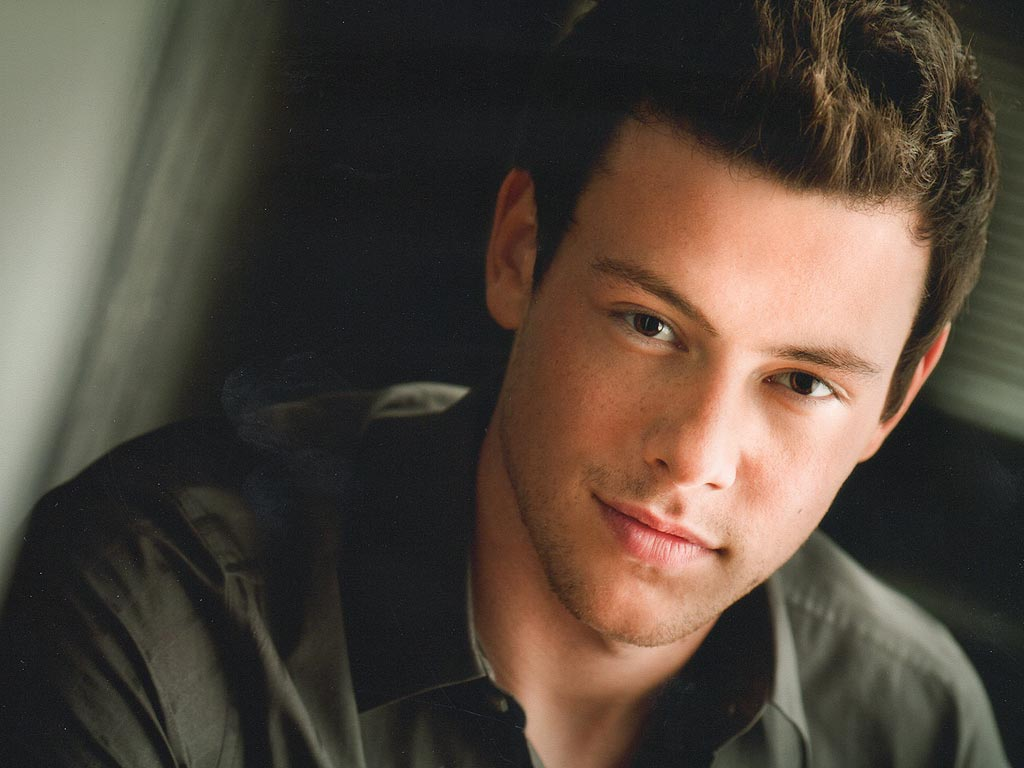 cory monteith The news that glee star cory monteith had passed away at age 31 was both shocking and tragic e news learned that on july 13, the canadian native was found dead at.