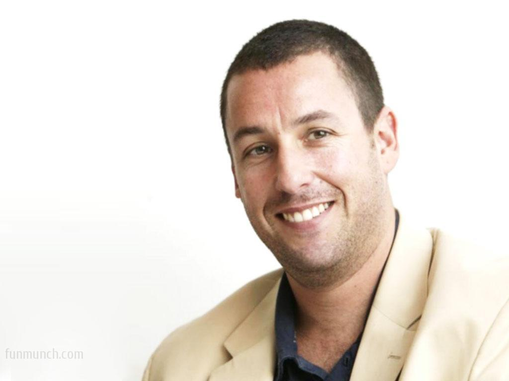 adam sandler фильмыadam sandler films, adam sandler movies, adam sandler dead, adam sandler wiki, adam sandler умер, adam sandler фильмы, adam sandler filmek, adam sandler 2017, adam sandler filme, adam sandler net worth, adam sandler wife, adam sandler 2016, adam sandler height, adam sandler instagram, adam sandler news, adam sandler biography, adam sandler imdb, adam sandler filmebi, adam sandler filmleri, adam sandler wikipédia
