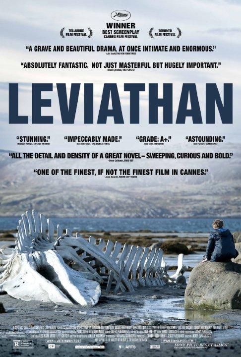 __Leviathan__ Lv1