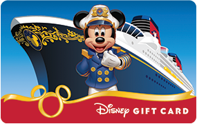 """GalaTView – Land of """"Frozen"""" Coming to Disney Cruise Line This Summer"""