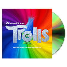trolls-ok