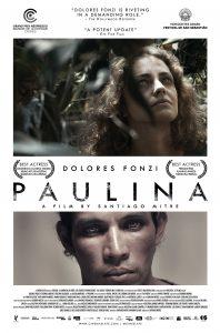 Paulina 1