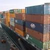 Aumentan las importaciones de alimentos, aumenta la preocupación de seguridad