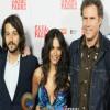 GalaTView estuvo presente en una entrevista realizada a los actores principales de dicha película: Casa De Mi Padre