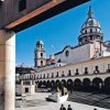 Lugares para visitar: Toluca, Estado De México
