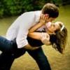 Elige conscientemente a tu pareja