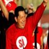 El presidente venezolano Hugo Chávez, estará nuevamente en el poder