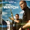 """Sin tregua"" la policía aplica la ley en End Of Watch"