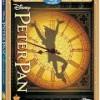 La Tierra de Nunca Jamás llega a sus hogares con Peter Pan