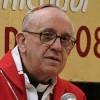 El nuevo Papa es Jorge Mario Bergoglio de Argentina