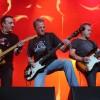 El Reventón Súper Estrella se fusionó al ritmo de Rock en Los Ángeles, CA