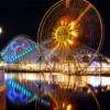 El Disneyland Resort ofrece dos o tres días de diversión a precios especiales para los residentes del Sur de California