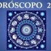 Horoscopos Marzo 2014