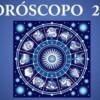 Horóscopos Mes de Mayo 2014