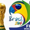 Mas aficionados se conectan con experiencias únicas para vivir toda la emoción de la copa mundial de la FIFA™