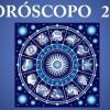 Horóscopos mes de junio 2014