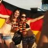 Alemania  gana 7-1 a Brasil en la semifinal Brasil 2014