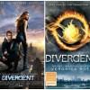 """""""Divergente"""" es una historia que no coincide con algunas tendencias sociales, culturales o económicas"""