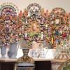 Grandes maestros del arte popular iberoamericano presentes en Los Ángeles