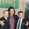 Un final grandioso sólo al estilo Hobbit