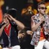 Chino Y Nacho cautivaron a los seguidores de Guatemala
