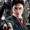 "Universal Studios Hollywood presenta ""The Wizarding World of Harry Potter"""