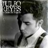 Julio Reyes y su música alternativa