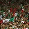 México ganó 1-0 a Panamá en Toluca