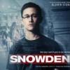 """El tema que no termina de debatirse  """"Snowden""""  llega a la pantalla grande"""