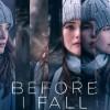 Antes de que se caiga, vea esta excelente película.