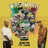 """SIE7E estrena el nuevo sencillo musical: Wasamara"""""""