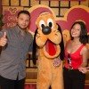 Pepe Aguilar en Disney