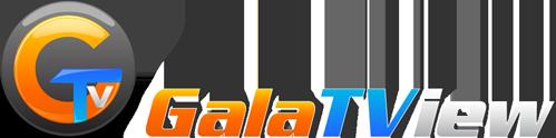 Galatview.com